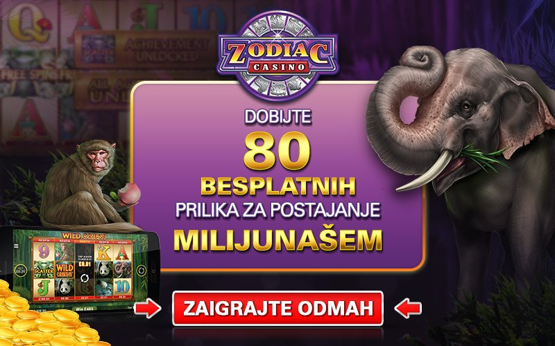 zc_800x500_271016_80besplatni-banner1-hr